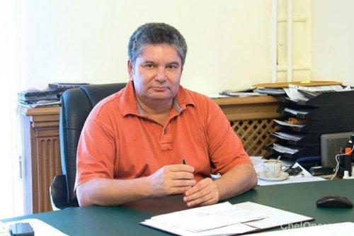 Владимир досаев: за три месяца челябинскую оперу посетили почти 50 тыс. человек - «новости челябинска»