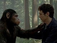 «Восстание планеты обезьян»: интервью с рупертом уайаттом