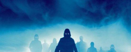 Возвращение вытесненного: роль прошлого в фильмах ужасов