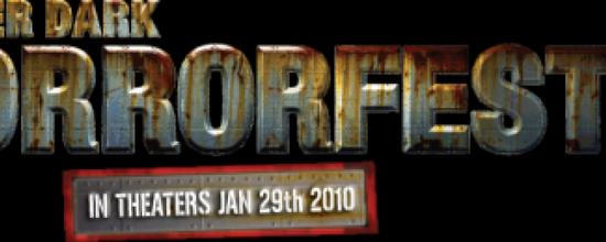 Все фильмы 4-ого фестиваля киноужасов after dark horrorfest