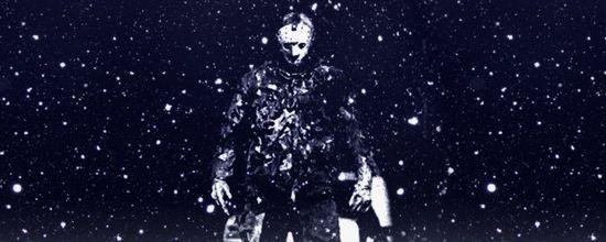 Зимняя пятница 13-е: фильм, который мы уже не увидим
