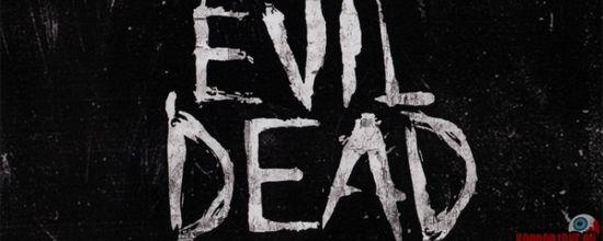 Зловещие мертвецы: съемки ремейка начались, началась судебная тяжба по поводу зловещих мертвецов 4