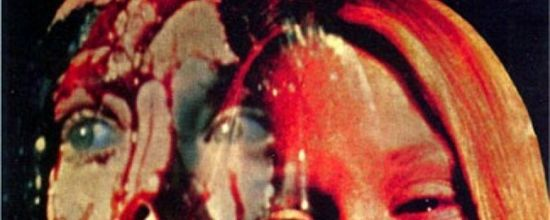 Зловещие мертвецы, зомби-трилогия, возвращение кэрри и другие новости и слухи [дайджест]
